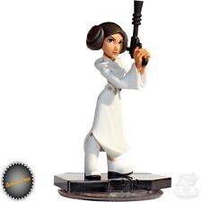 DISNEY INFINITY STAR WARS 3.0 : Leia Organa PS3/PS4 Wii/WiiU XBOX 360/ONE