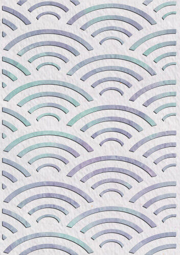 Pattern Stencill Template Paint Home Decor Furniture Card making Crafts TE130