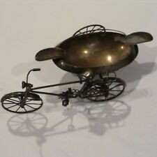 Chariot Sidecarrier Bicycle Sidecar for sale online | eBay