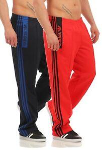 adidas essentials jogginghose warm xs
