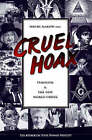 Cruel Hoax: Feminism and the New World Order by Henry Makow (Paperback, 2007)