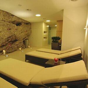 Weekend Special Kurzreise Hotel Christkindlwirt 4* 3 Tage Urlaub in Steyr