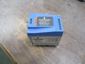 10x C1210C106K6PACTU Kondensator Keramik MLCC 10uF 35VDC X5R ±10/% SMD 1210