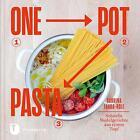 One Pot Pasta von Sabrina Fauda-Rôle (2016, Gebundene Ausgabe)