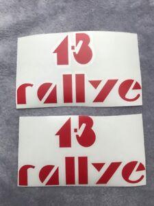 Peugeot-205-Rallye-Stickers-Decals-Custodes-1-3-RALLYE