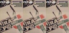 DOPPEL DVD ULTRAS RAPID WIEN 2008-2009