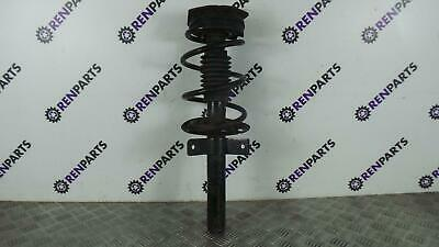 2x Renault Clio MK III 2.0 16V Sport Front Coil Springs 2006-2012