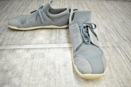 Vivobarefoot Kanna Ghillie 200132-02 Running Shoes