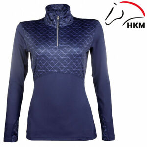 Hickstead Derby Experience Unisex Polo Shirts ONLY £7.99!! RRP £24.99