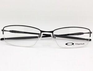 8b9392dc65 Image is loading New-Eyeglasses-Eyewear-Titanium-Glasses-Frame-TRANSISTOR- Fashion-