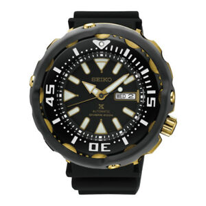 Seiko-Prospex-Sea-Series-Air-Diver-039-s-Automatic-Watch-SRPA82K1