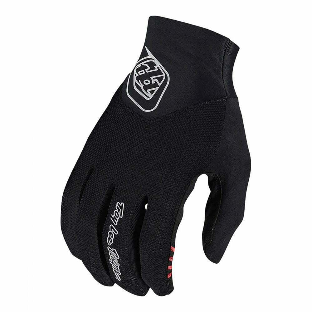 Troy Lee ACE ACE ACE 2.0 Guanti 2019 61beee