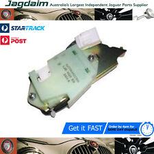 1998-1999-2000-01-02-2003 JAGUAR XK8 BREAK PEDAL SWITCH LJB6420BB