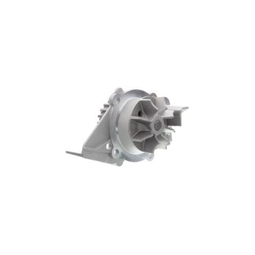 Peugeot 406 1.9 TD Variant1 Genuine Fahren Water Pump Engine Cooling