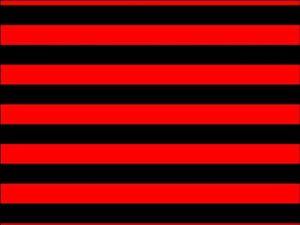 Dettagli Su Rosso Nero A Righe Sfondo Wafer Commestibile Cake Topper O Glassa Decorazione Per Torta Mostra Il Titolo Originale