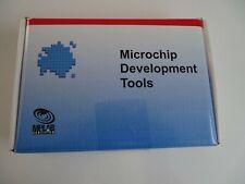Microchip Ac244002 Mplab Real Ice Performance Pak