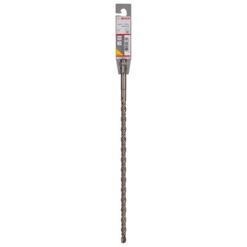 Bosch SDS Hammerbohrer plus-5 früher S4L 10,0X250//315mm