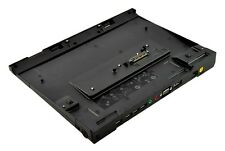 Lenovo ThinkPad UltraBase 3 Docking Station for X220/X230t series NO KEY 0A33932