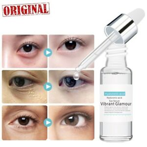 Hyaluronic-Acid-Eye-Serum-Essence-Remove-Dark-Circles-Anti-Puffiness-Treatment