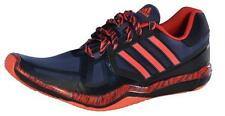 Adidas Men's A.T. Speedcut Trainer SMU Running Shoes Size 11.5 New
