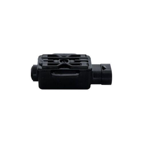 United Pacific High Power 9005//HB3 LED Headlamp Bulb 36888