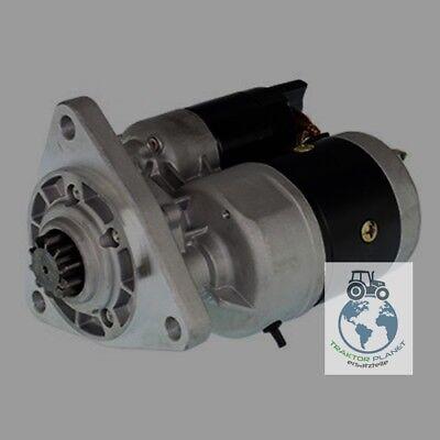 Handförderpumpe Kraftstoffförderpumpe Diesel Belarus MTS 50 52 80 82