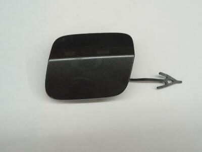 Genuine Primed cover for towing eye AUDI A4 S4 Cabrio quattro 8H0807241GRU