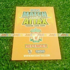 09-10-LTD-EDITION-OR-100-CLUB-MATCH-ATTAX-LIMITED-HUNDRED-2009-2010