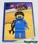 LEGO-The-Lego-Movie-2-Super-Tauschkarten-zum-Auswahlen miniatuur 15