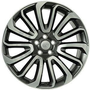 22-inch-x-9-5-IKEBANA-Wheel-RANGE-ROVER-SPORT-OEM-COMPATIBLE-ITALY