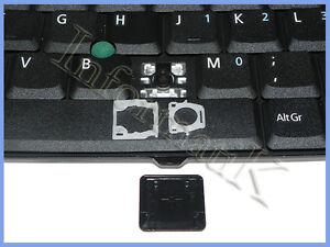 Acer-Extensa-5630-5630G-5630Z-7120-7420-Tasto-Tastiera-Italiana-IT-Keyboard-Key