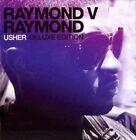 Raymond VS Raymond 0886978543820 by Usher CD