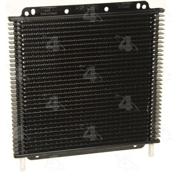 Auto Trans Oil Cooler ACDelco GM Original Equipment 15059397