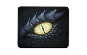 MOUSE MAT 115 Steel Red Dragon Square mouse pad gaming mouse mat