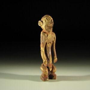 58020-Afrikanische-Montol-Figur-Nigeria-Afrika-KUNST