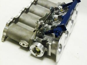 OBX-Individual-Throttle-Body-ITB-92-93-94-95-96-97-98-99-00-02-Prelude-H22-Vtec