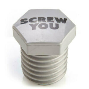 SCREW-YOU-Push-Down-Stainless-Steel-Magnetic-Easy-to-Use-Beer-Bottle-Opener