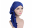 Womens-Muslim-Hijab-Cancer-Chemo-Hat-Turban-Cap-Cover-Hair-Loss-Head-Scarf-Wrap thumbnail 21