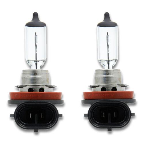 Sylvania Long Life Low Beam Headlight Bulb for Pontiac Sunfire G8 G6 Montana cz