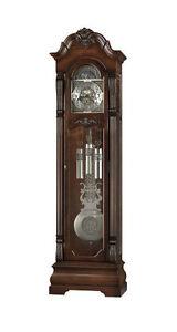 top 7 howard miller grandfather clocks