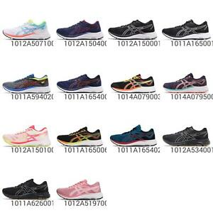 Asics GEL-Excite Twist Ortholite Women Men Running Shoes Sneakers Pick 1