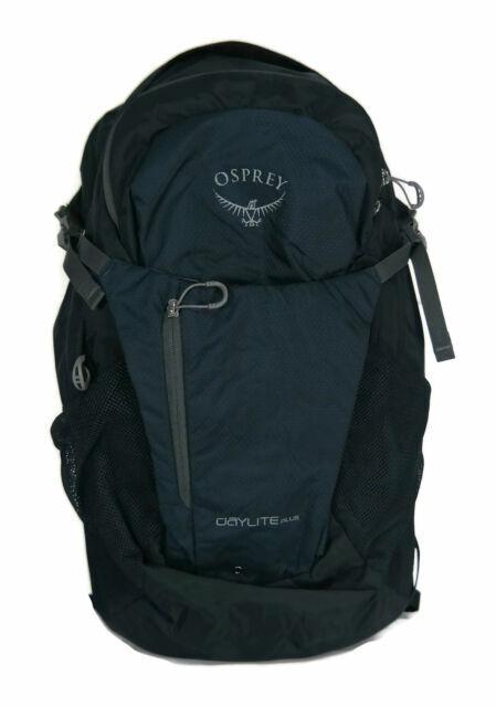 10000409 daylite plus daypack black