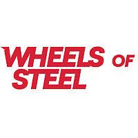 wheelsofsteel