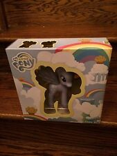 2012 SDCC San Diego Comic Con My Little Pony Derpy Hooves Ditzy Doo Muffins NIB
