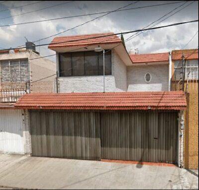 NORTE 87 NUM 487 COL SINDICATO MEXICANO DE ELECTRICISTAS