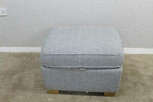 714-Westbridge-Grey-Ottoman-Storage-Fabric-Footstool