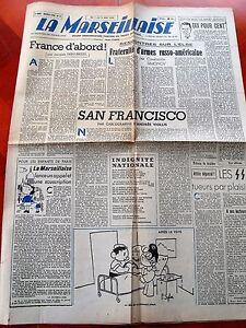 B8-1-Journal-La-Marseillaise-du-3-au-9-mai-1945