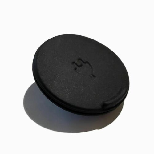 NINEBOT ES2//ES4 Battery Charging Port Replacement Cap//Cover