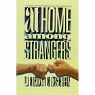 At Home Among Strangers - Exploring the Deaf Community in the United States by Jerome D. Schein (Paperback, 2003)