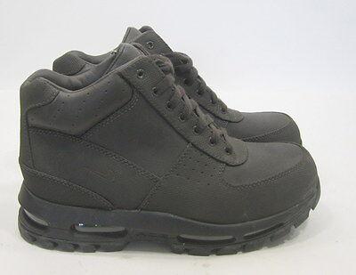 Nike ACG Air Max Goadome Men's Boots White 865031 100 (9 D(M